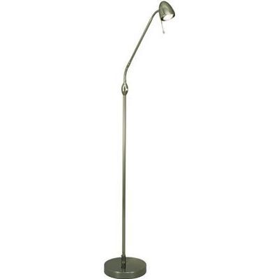 Aneta Stavanger Floor Lamps Golvlampa