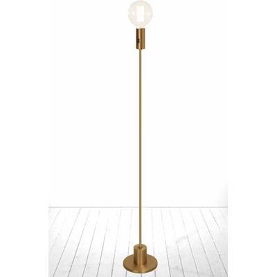 Globen Bright Oxid Floor Golvlampa