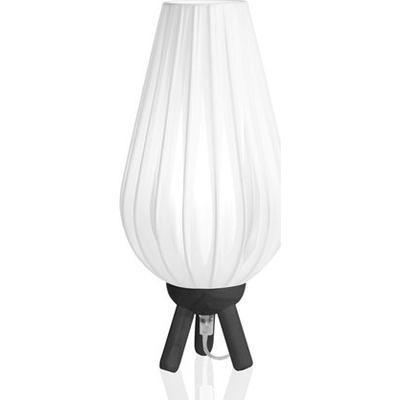 Globen Swea Bordslampa