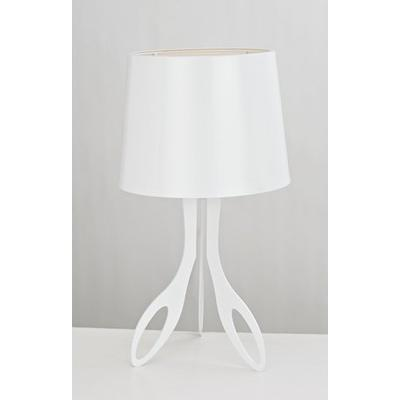 Texa Design Carla Table Bordslampa