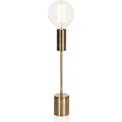 Globen Bright Oxid Table Bordslampa