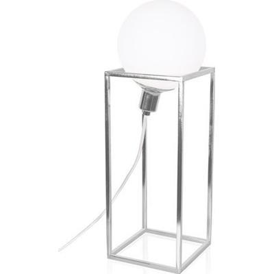 Globen Cube Xl Bordslampa