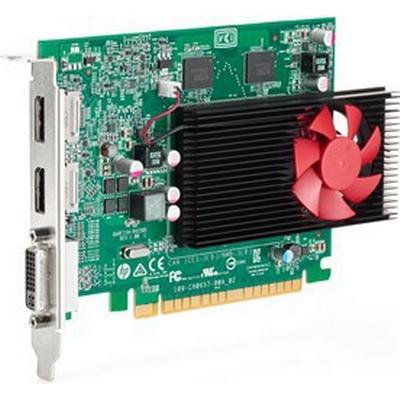 HP Radeon R9 350 (N3R91AA)