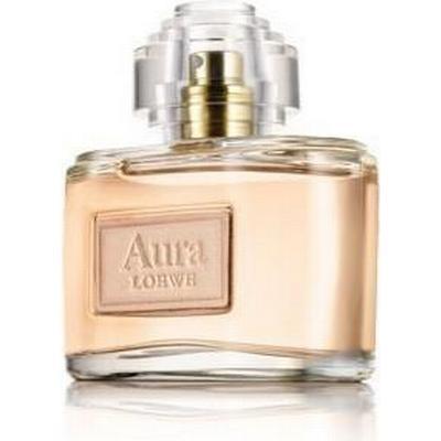 Loewe Aura EdP 120ml