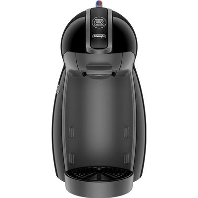 ica maxi dolce gusto