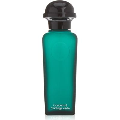 Hermès Concentre D'Orange Verte EdT 50ml