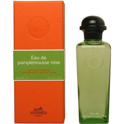 Hermès Pamplemousse Rose EdC 100ml
