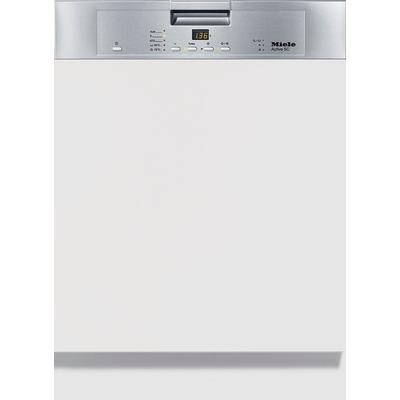 Miele G 4203 SCi Active White