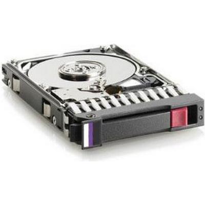 HP 432401-001 750GB