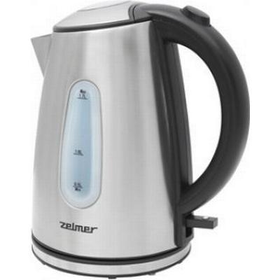 Zelmer CK1050