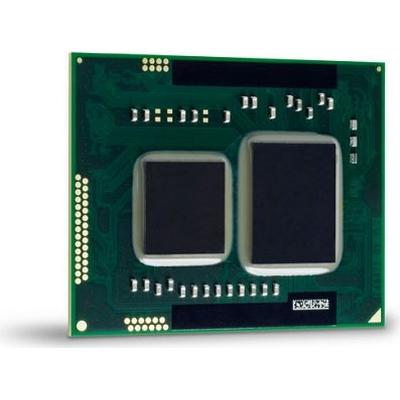 Intel Core i3-2330M 2.2GHz Socket 988 Tray