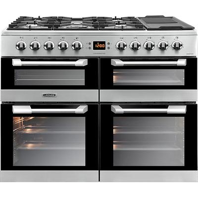 Leisure CS100F520 Stainless Steel