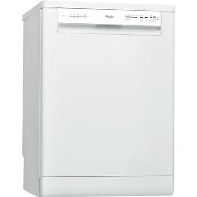 Whirlpool ADP200WH White