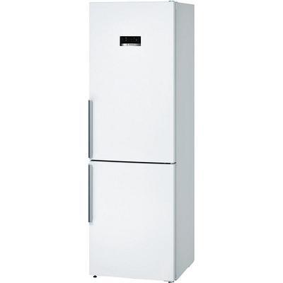 Bosch KGN36XW45 Hvid