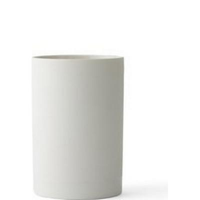 Menu Cylindrical 15cm