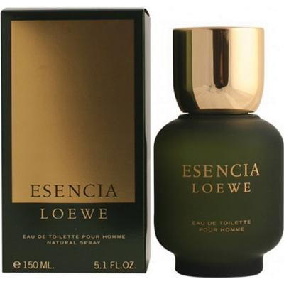 Loewe Esencia EdT 150ml