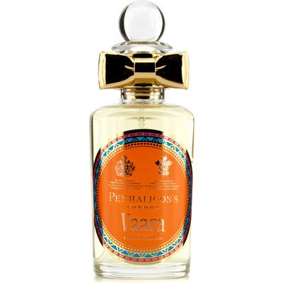 Penhaligons Vaara EdP 100ml