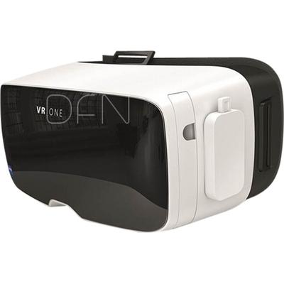 Carl Zeiss Zeiss VR One GX