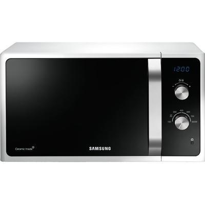 Samsung MS23F301EAW Vit