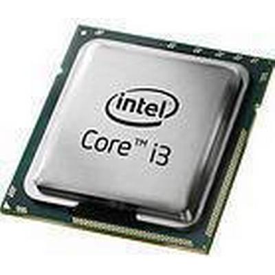 Intel Core i3-6098P 3.6GHz, Tray