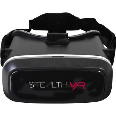 Stealth VR100