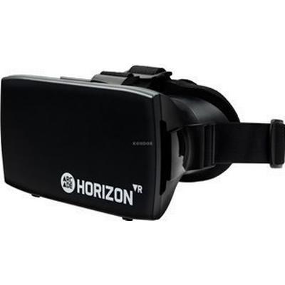 ARCADE Horizon