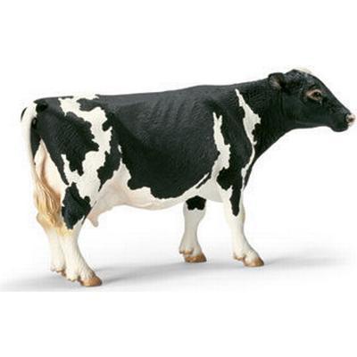 Schleich Holstein Cow 13633