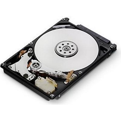 Western Digital AV WD5000AURX 500GB