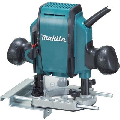 Makita RP0900J