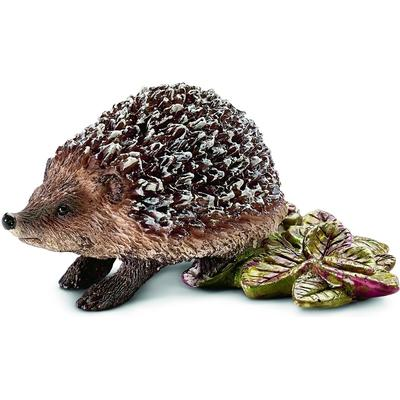 Schleich Hedgehog 14713