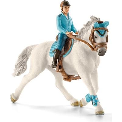 Schleich Tournament Rider 42111