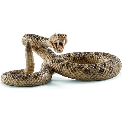 Schleich Rattlesnake 14740