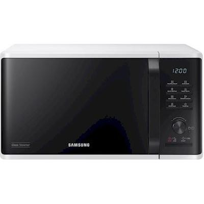 Samsung MS23K3555EW Vit