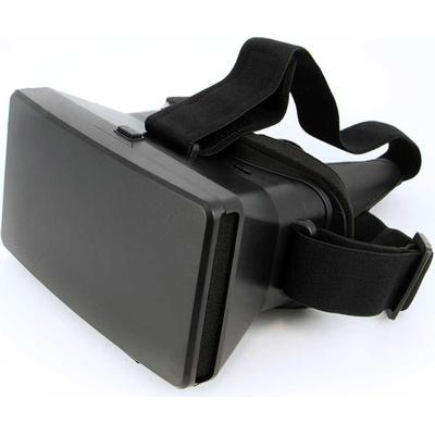 iCandy Universal 3D VR