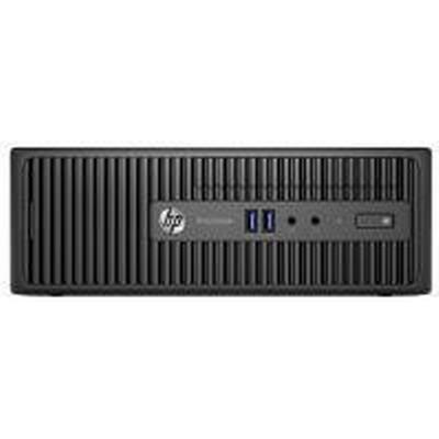 HP ProDesk 400 G3 (W4A90EA)