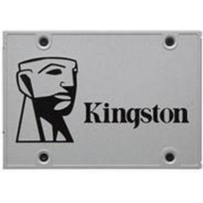 Kingston SSDNow UV400 SUV400S37/240G 240GB