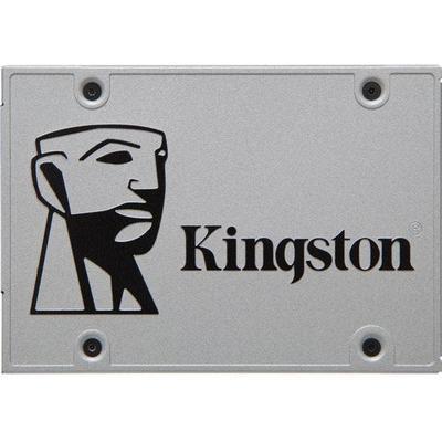 Kingston SSDNow UV400 SUV400S37/120G 120GB
