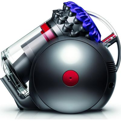 Dyson Cinetic Big Ball Animal