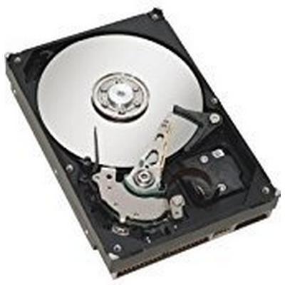 Fujitsu FTS:ETED6HJ-L 600GB
