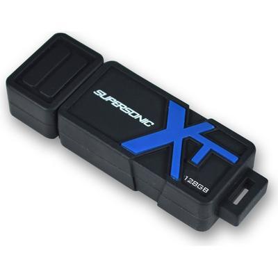 Patriot Supersonic Boost XT 128GB USB 3.0