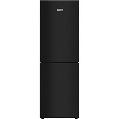 Fridgemaster MC55210B Black