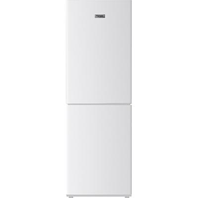 Fridgemaster MC55210 White