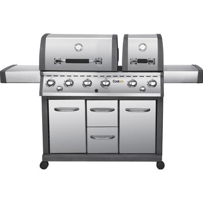 Cook-It 90420 Gasgrill