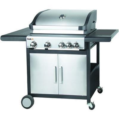 Cook-It 90392 Gasgrill