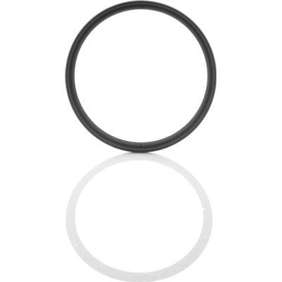 Haida Slim PROII MC UV-IR-Cut 67mm