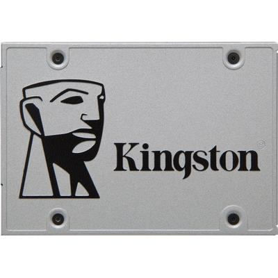 Kingston SSDNow UV400 SUV400S3B7A/480G 480GB