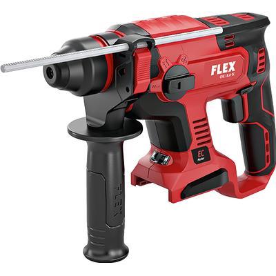 Flex CHE 18.0-EC