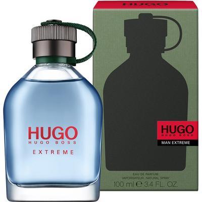 Hugo Boss Man Extreme EdP 100ml