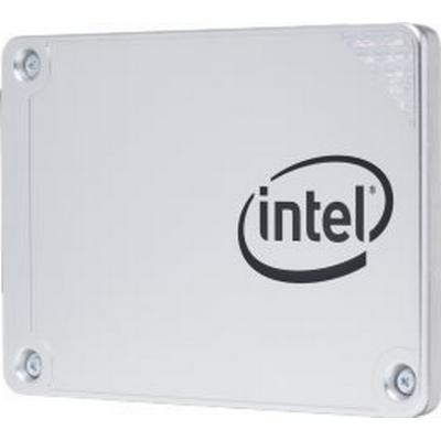 Intel DC S3100 Series SSDSC2KI010X601 1TB