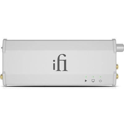 iFi Micro iDAC2